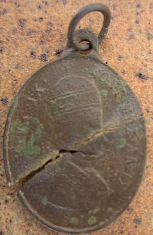 mes medailles premiere partie 49b10