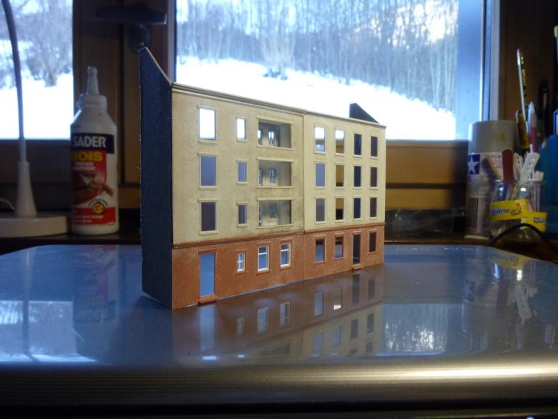 Immeuble P1080617