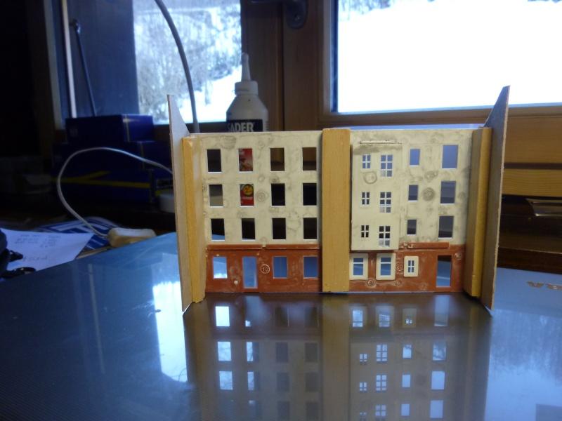Immeuble P1080618