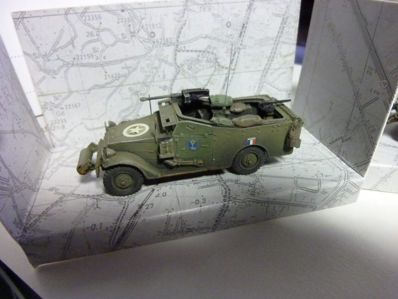 futur train militaire P1080625