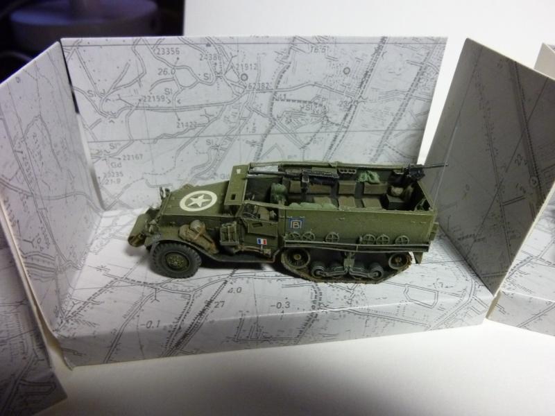 futur train militaire P1080626