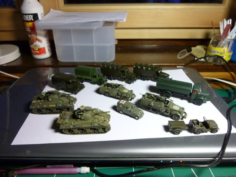 futur train militaire P1080629