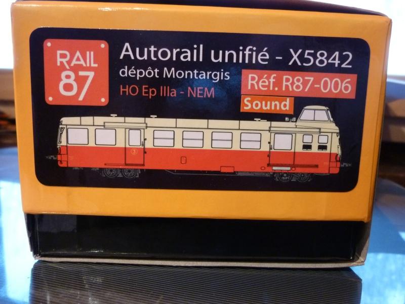 Autorail RAIL 87 P1080654