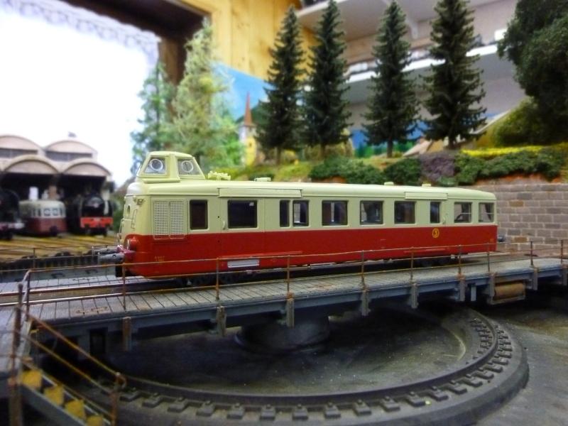 Autorail RAIL 87 P1080655