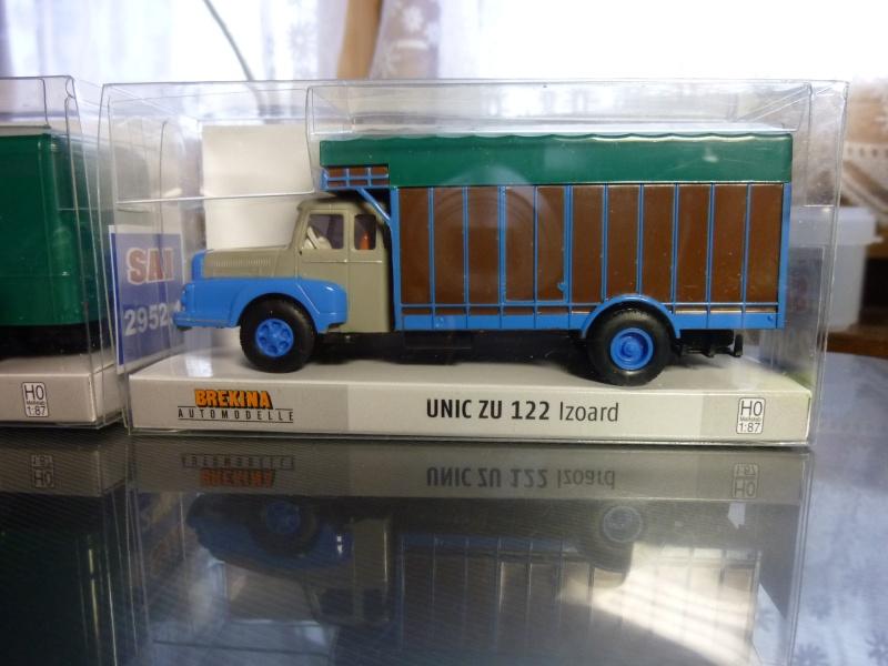 Nouveaux camions P1080713