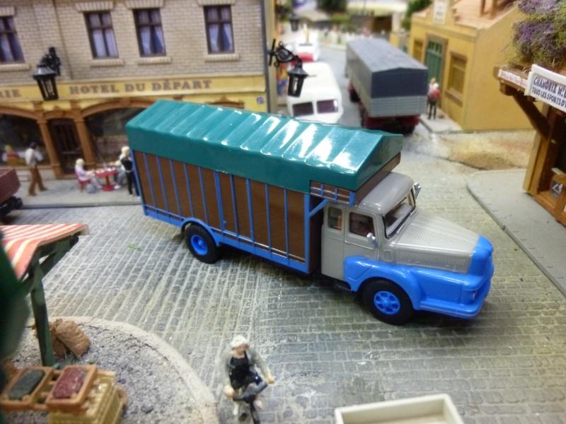 Nouveaux camions P1080714