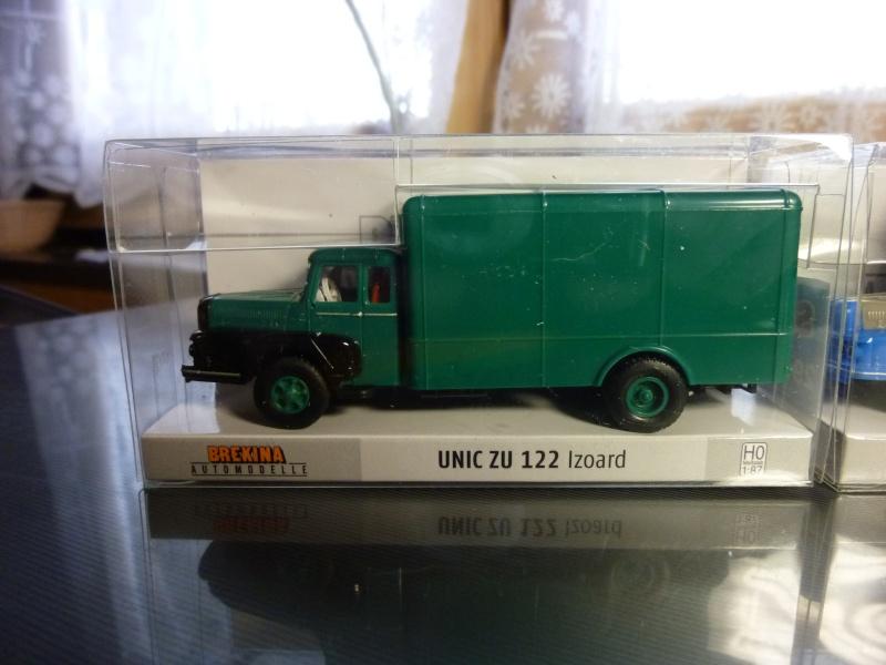 Nouveaux camions P1080716