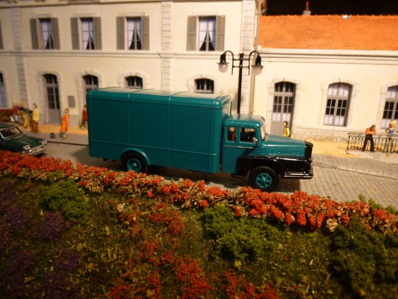 Nouveaux camions P1080718