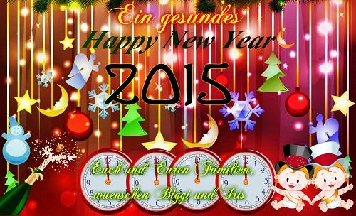 Einen guten Rutsch ins Neue Jahr - Seite 3 Forum_10