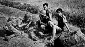 Radio EenVandaag: 'Indonesië moet geweldexcessen oorlog onder ogen zien' 01_gew10