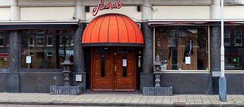 Restaurant Sarinah heeft nieuwe eigenaar 02_sar10