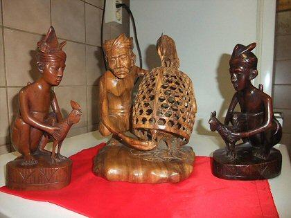 Vechthanen op Bali 03_han10