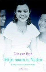 Mijn naam is Nadra - Elle van Rijn Buk_na10