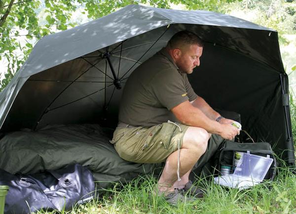 parapluie starbaits Parapl10