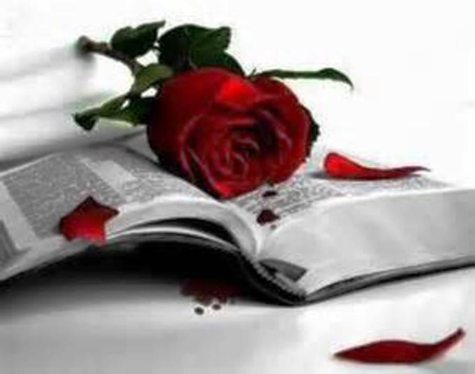 Apprenez de moi » a dit Jésus ! _1thzx10