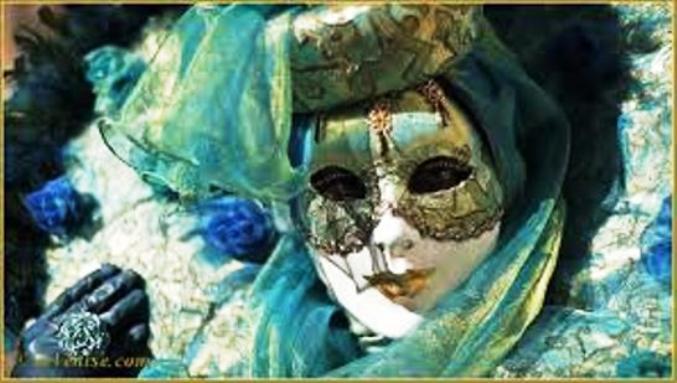 Carnaval -  Mardi gras... Carnav12
