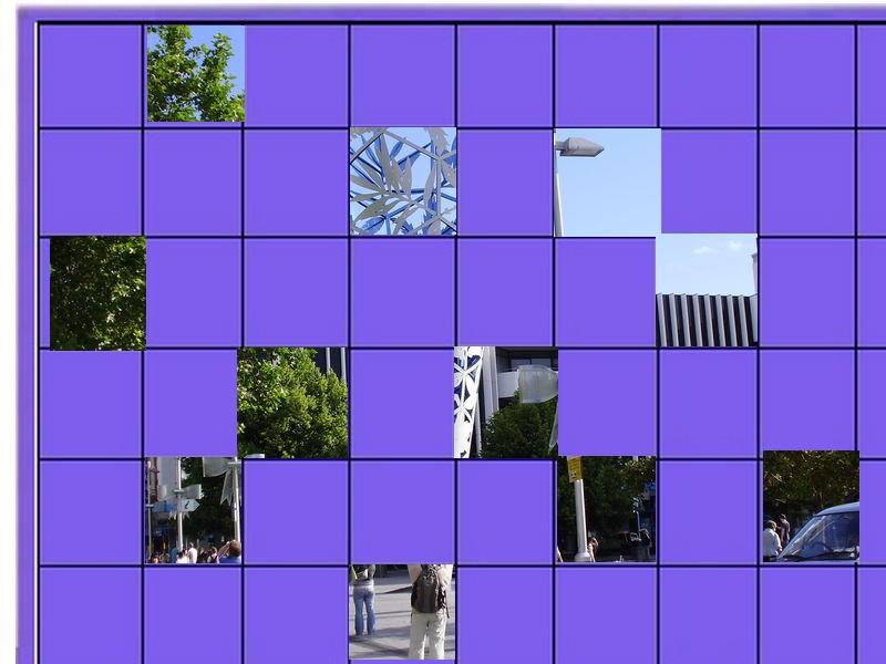 où suis je et quel est ce bâtiment - ajonc- 25 février trouvé par Paul Monume12