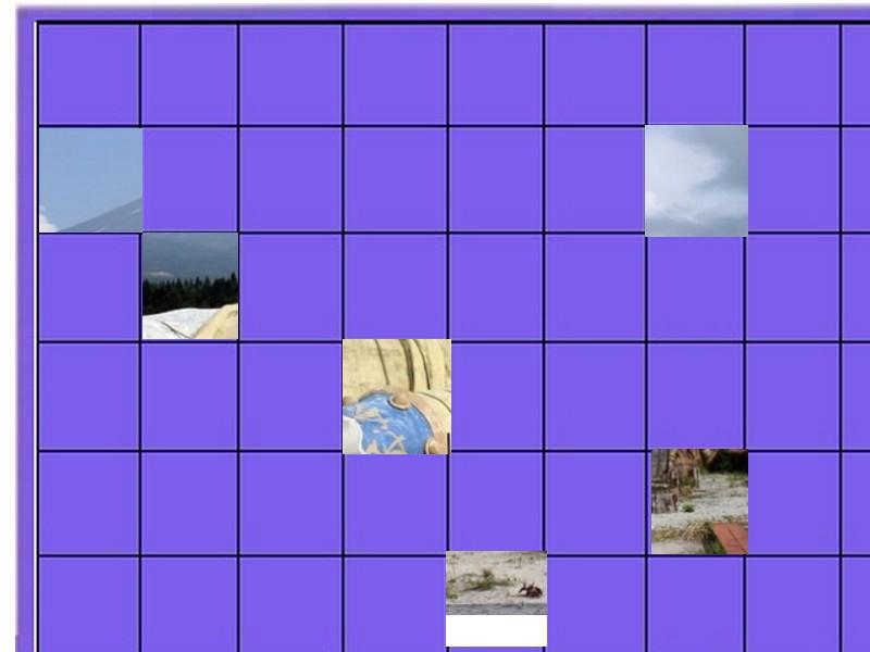 un site à découvrir -ajonc - 7 février trouvé par Jovany Site_113