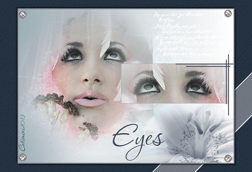 EYES Eyes10