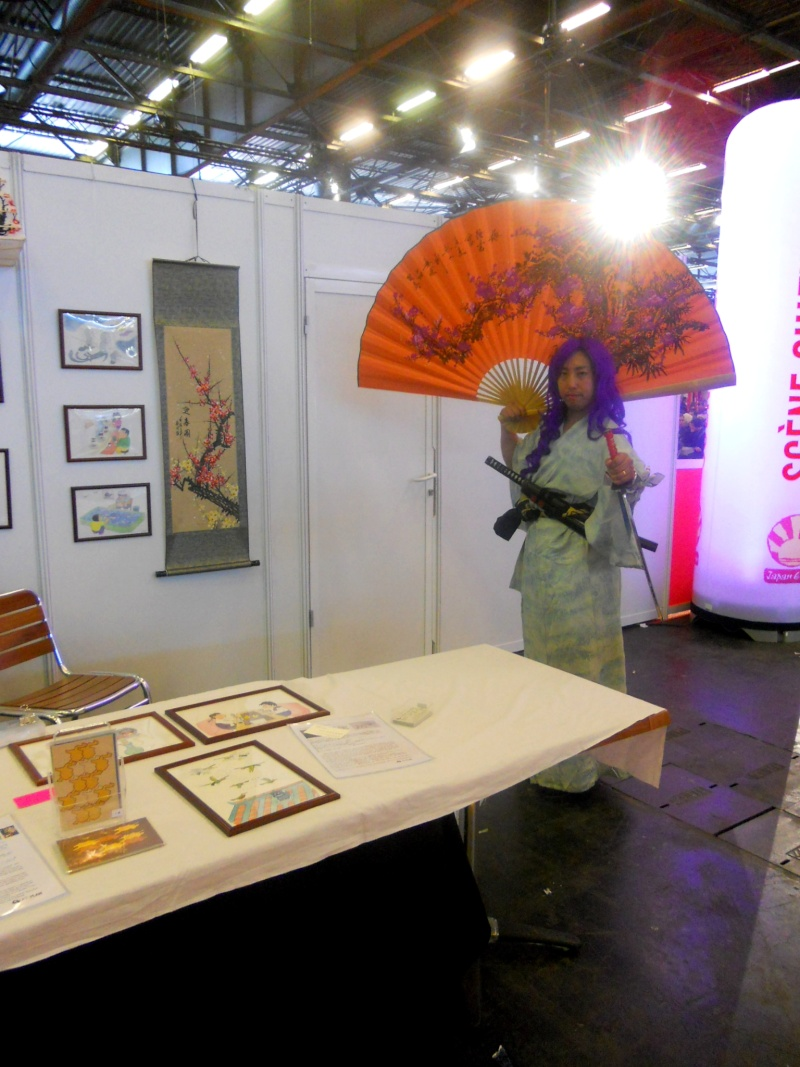 [Japan Expo 2013] Vos photos ! - Page 2 Dscn0332