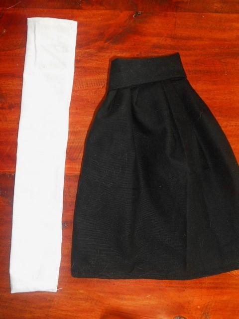 Les couture de Yuni. [New Robe bas de page] Dscn5311