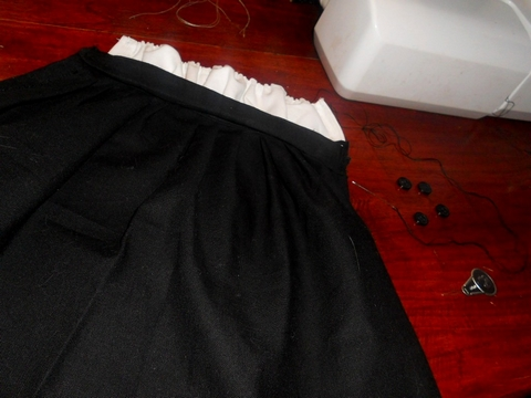 Les couture de Yuni. [New Robe bas de page] Dscn5312