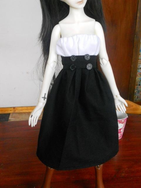 Les couture de Yuni. [New Robe bas de page] Dscn5313