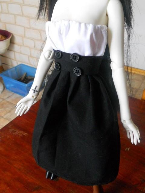 Les couture de Yuni. [New Robe bas de page] Dscn5314