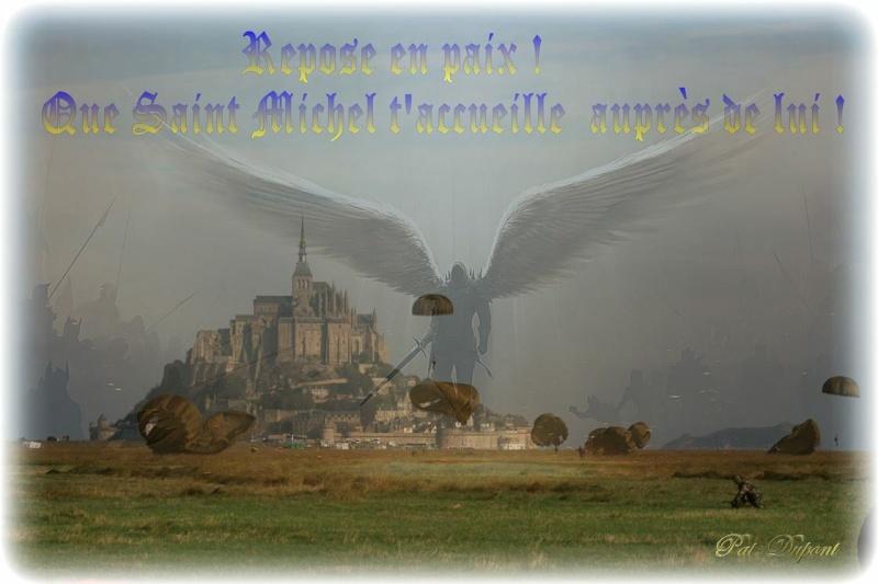 Décès de Michel LASTECOUERES 21saut10