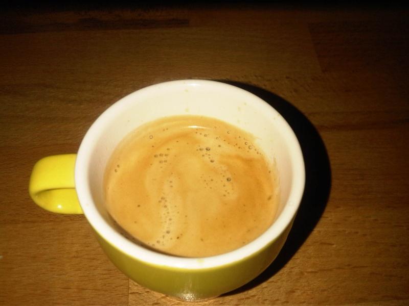 Je n'arrive pas à faire un bon café ... Montpe10