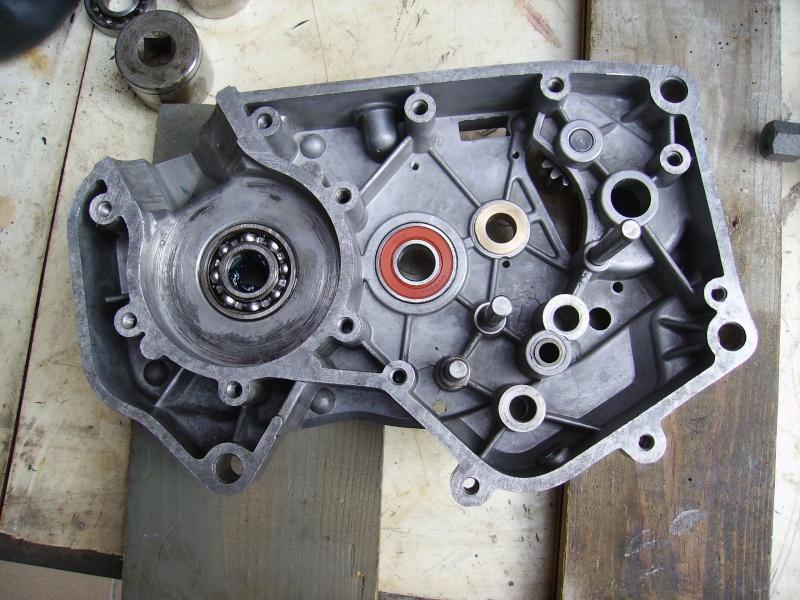 bague bronze moteur  Imgp1410