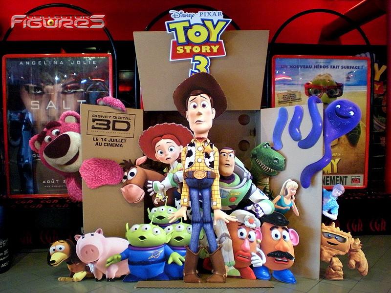 Vos PLV (Publicité sur Lieu de Vente) Toys, Films, Jeux, etc - Page 2 Plv-to10