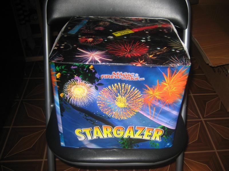 Stargazer - 49 colpi - Magic Fireworks Img_0513