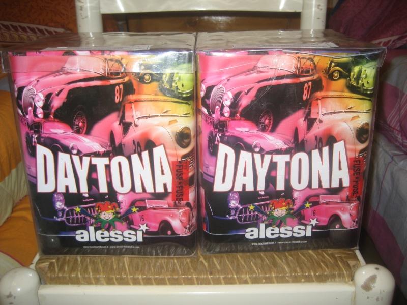Daytona - 25 colpi Img_1116