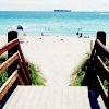 ◊ FAMILY MATTERS Plage310