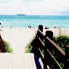 ;welc0me to neverland •• Plage910