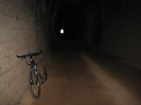 Voie verte souterraine Img_7913