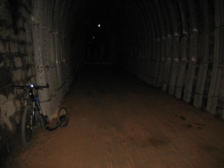 Voie verte souterraine Img_7915