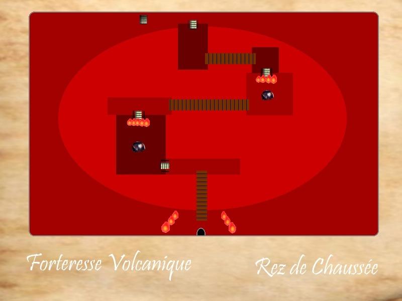 [Flamorus][Forteresse Volcanique] Carte Forter10