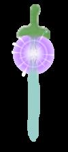[Temple des Airs] Carte Lame_d11