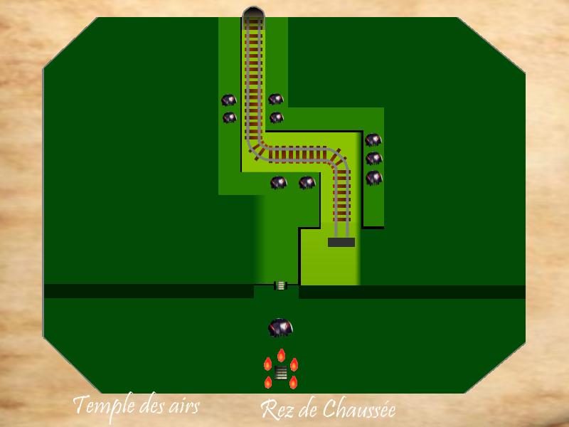 [Temple des Airs] Carte Temple10