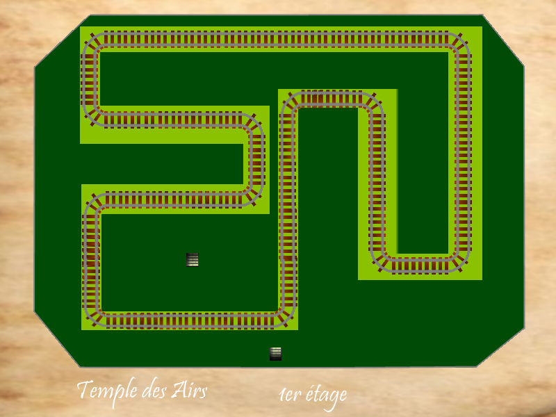[Temple des Airs] Carte Temple11