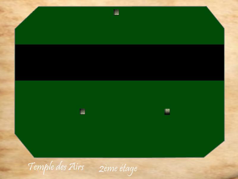 [Temple des Airs] Carte Temple12