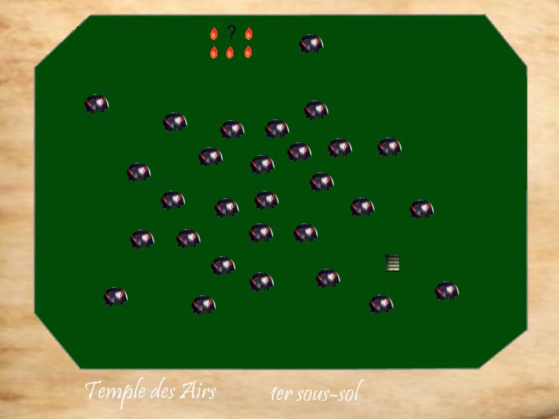 [Temple des Airs] Carte Temple13