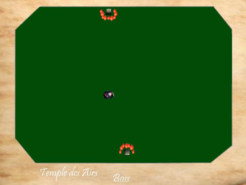 [Temple des Airs] Carte Temple16
