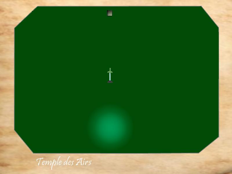 [Temple des Airs] Carte Temple18