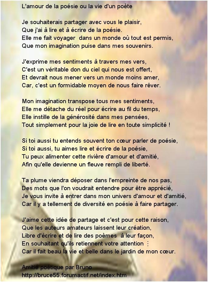 L'amour de la poésie ou la vie d'un poète L_amou12