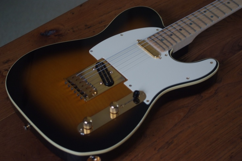 *** FENDER Telecaster RK User's Club *** - Page 3 00410
