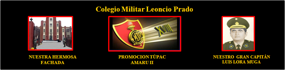 18 Promocion Tupac Amaru II