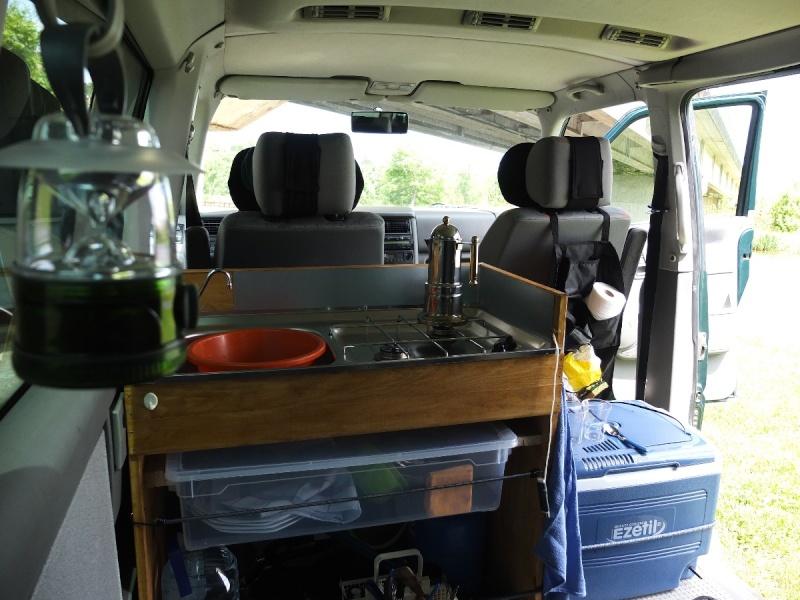 Fiabilité moteur  2,5 TDI monté sur Multivan VW - Page 13 Dscf0910